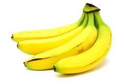 13406_18942_bananas-3117509-960-720_Imag